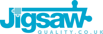 Jigsaw Quality Management and Audit Solutions